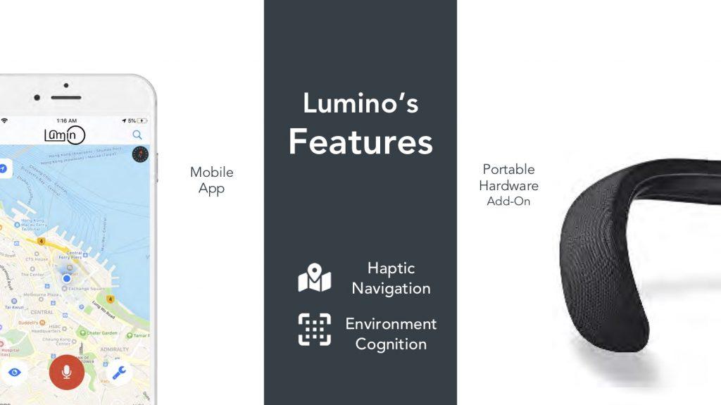 02 Lumino Overview_Lumino 2020