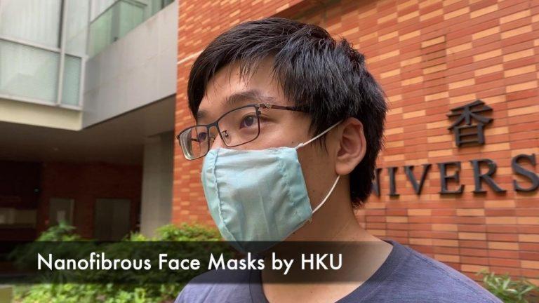 2020_Nanofibrous-face-mask_1